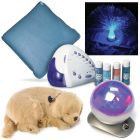 Relaxation Saver Pack for Older Adults