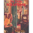 1950s Scrapbook - 1950s Scrapbook