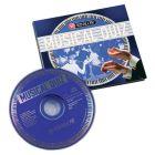 Musical Quiz on CD
