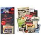 Cold War Reminiscence Replica Pack