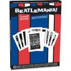 BeatleMania Cards - Set of 10