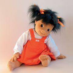 Empathy Doll - Emelie