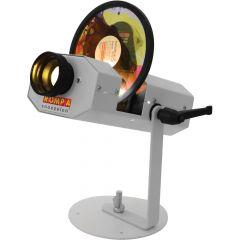 ROMPA® LED 100 Snoezelen® Sensory Room Projector