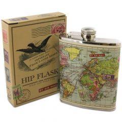 Travel Hip Flask