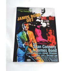 Nostalgia Picture - James Bond