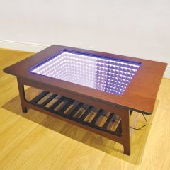 Infinity Table