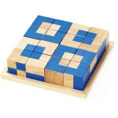 Pattern Combi Blocks