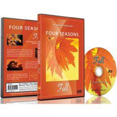 Autumn DVD