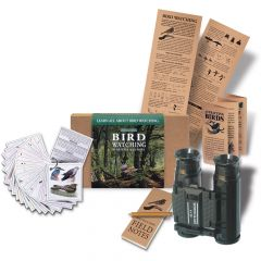 Birdwatching Kit