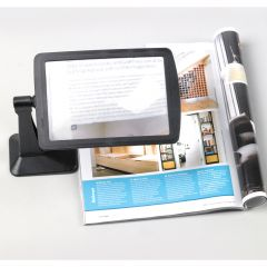 Desktop Magnifier