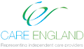 Care England - Representing Independant Care Advisors